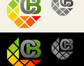 nº 324 pour Logo Design for CostBuild par CGSaba