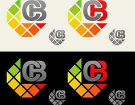 #307 para Logo Design for CostBuild por CGSaba