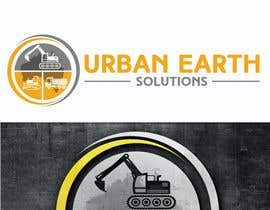 #24 for Design a company Logo - Header for Earthmoving Company based in Australia by kmsinfotech