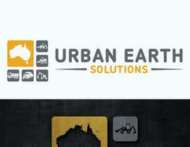 #30 for Design a company Logo - Header for Earthmoving Company based in Australia by kmsinfotech