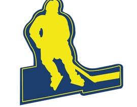 #14 for Logo for Bik Extra Bemanning AS by tlcnusrat