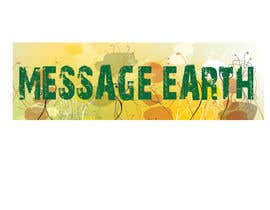 #3 for Develop 3 new different display/POP solutions for Message Earth greeting cards. by yourSalesPitch