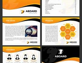 #10 for Design a Powerpoint template by ezesol