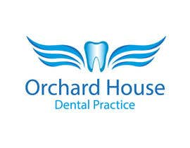"#18 for Logo Design for ""Orchard House Dental Practice"" by muziburrn"