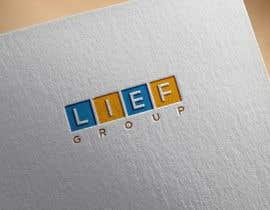 #133 for Design a Logo by creativeblack