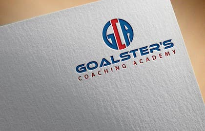 #46 for Design a Logo for a Sports Academy by immuradahmed