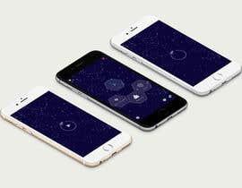 #10 for Design an App Mockup by arpitadhir