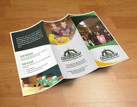 #10 for Design a Brochure KIds by prabhjotsajjan