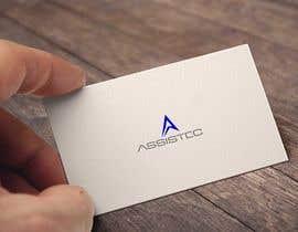 #39 for Diseñar un logotipo - Assistec by kayumhosen71