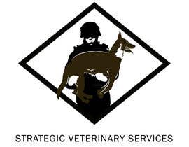 #28 for Logo Design for Specialty Veterinarian by animakuz