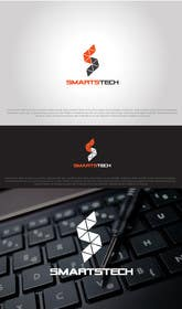 #92 for Design a Logo by sonu2401