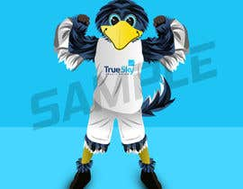 """#11 for Mascot Character """"Animation"""" from Photoshop file!! by dhayaldhaya"""