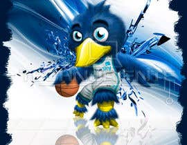 """#49 for Mascot Character """"Animation"""" from Photoshop file!! by TEHNORIENT"""