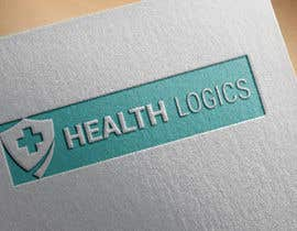 #69 for Logo Design for Health-Based SaaS Product by stefandeaconu