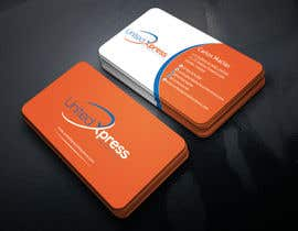 #46 for Design some Business Cards by bismillahit