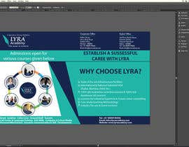 #5 for Convert design to layered vector file by Rizwanbabar92