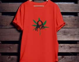 #19 for Design a T-Shirt by mrramim1