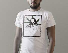 #50 for Design a T-Shirt by shouravdesign