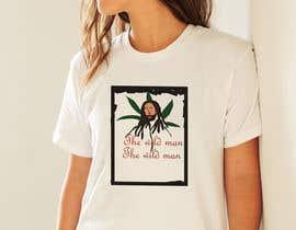 #37 for Design a T-Shirt by rajuahammedraj