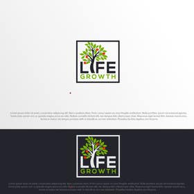 #442 for Design a Logo by sonu2401