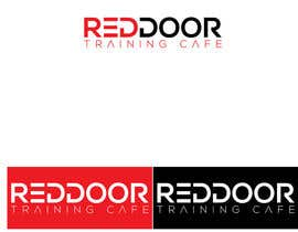 #12 for RedDoor Cafe logo by nirob01933