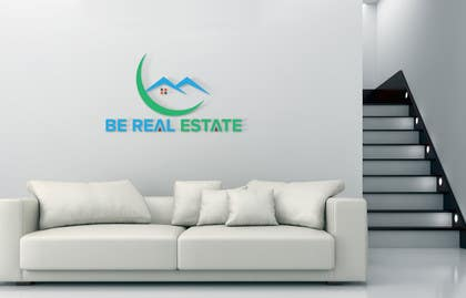 #182 for BE real estate by Diamondhand