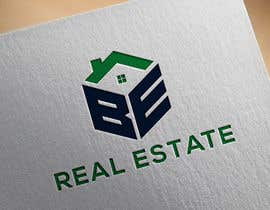 #195 for BE real estate by Muktishah