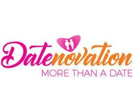 #144 for Logo for a Dating Company by atolsarkar51