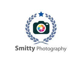 #87 for Photography logo and watermark by monjumia1978