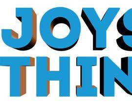 """#46 for Design a Logo for """"Joys Things"""" brand by feliperamonadm"""