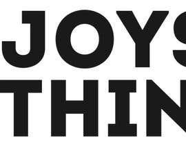 """#47 for Design a Logo for """"Joys Things"""" brand by feliperamonadm"""