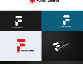 #80 for Logo Design by sujon0787