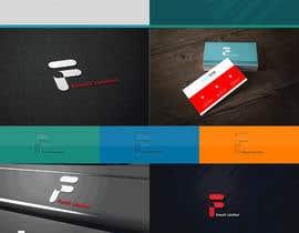 #81 for Logo Design by sujon0787