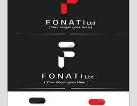 #123 for Logo Design by sujon0787