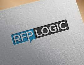 #62 for RFP Logic Logo Design by Nicholas211