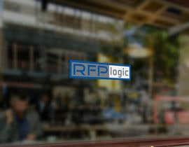 #207 for RFP Logic Logo Design by izaztazammul