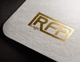 #138 for RFP Logic Logo Design by Sobujhossen835