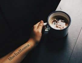 #16 for #2 Logo Design for Coffee Branding Concept: Mocha Roma or MochaRoma by IRFAANREEZASETH