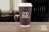 Graphic Design Contest Entry #22 for Design a Logo for new cafe