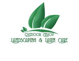 #58 for Design a Logo for Landscaping Company by rafaelhs