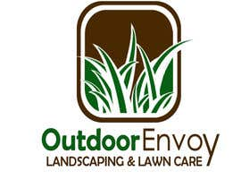 #66 for Design a Logo for Landscaping Company by rafaelhs