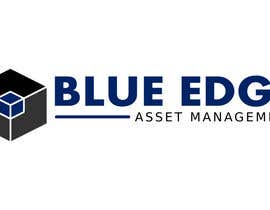 #25 for Design a Logo For Blue Edge by galangilman