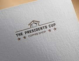 #203 for Coffee Shop by knsuma7