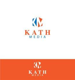 #75 for Logo for a catholic media outlet by DesignYoo