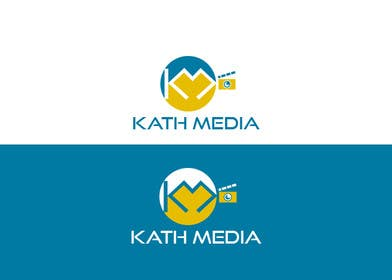 #183 for Logo for a catholic media outlet by RealReflection