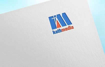 #153 for Logo for a catholic media outlet by logoart5