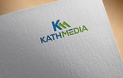 #97 for Logo for a catholic media outlet by armanabir7007