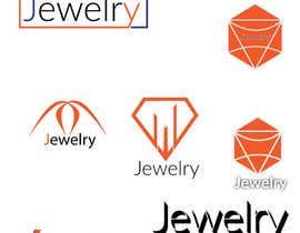 #47 for Jewelry business logo by FARIYA7102
