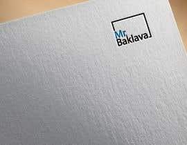 #68 for Design eines Logos by Rockyahmmad