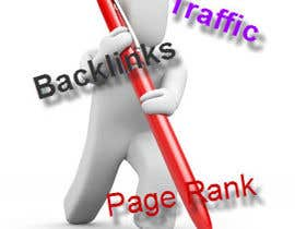 #13 for Search Engine Optimisation by techseoexpert